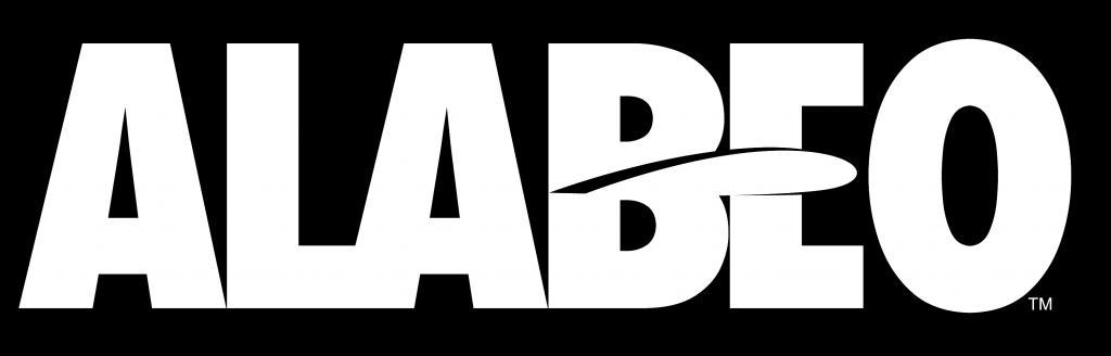 ALABEO_LOGO_BLACK_BACKGROUND.jpg