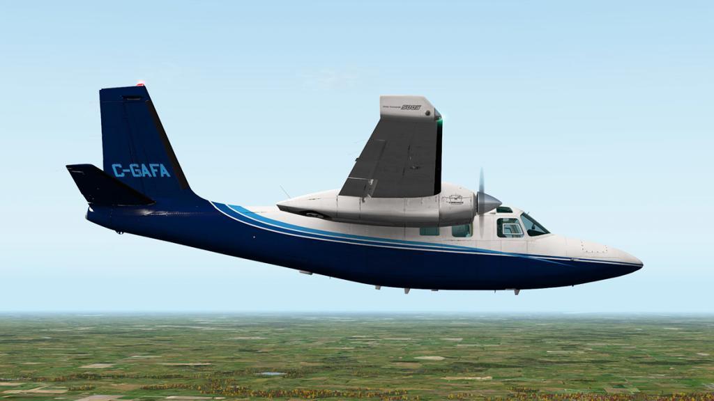 Car_AeroCommander_C-GAFA.jpg