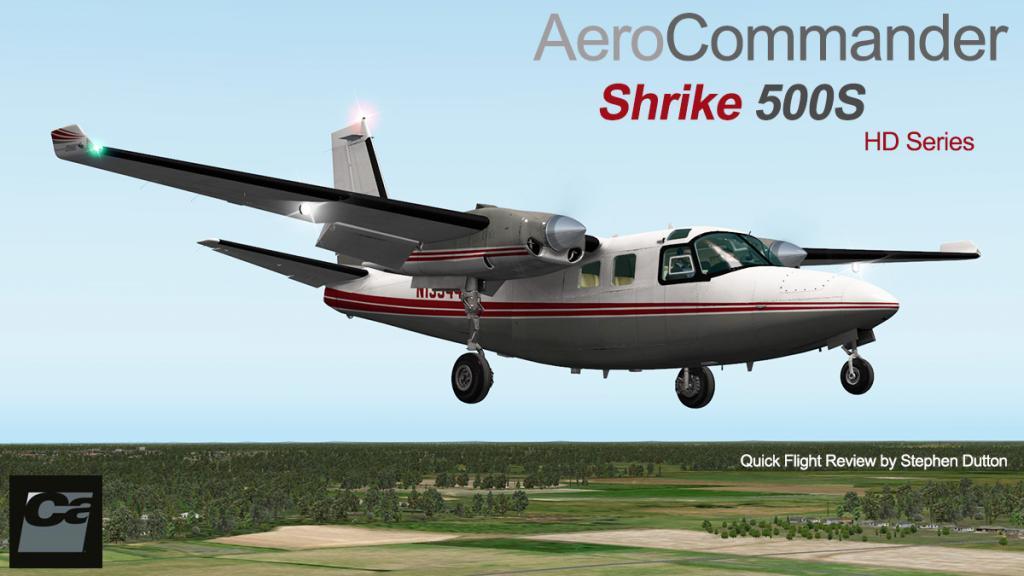 Car_AeroCommander_Header.jpg