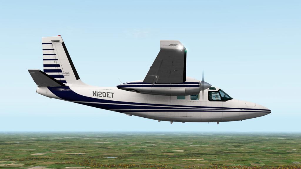 Car_AeroCommander_N120ET.jpg