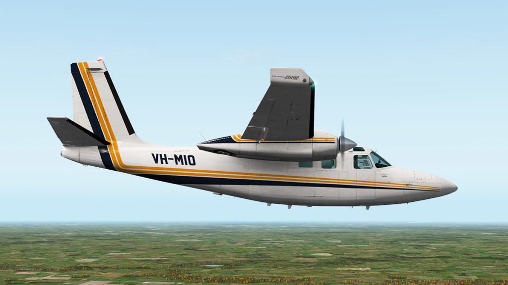 Car_AeroCommander_VH-MIO.jpg