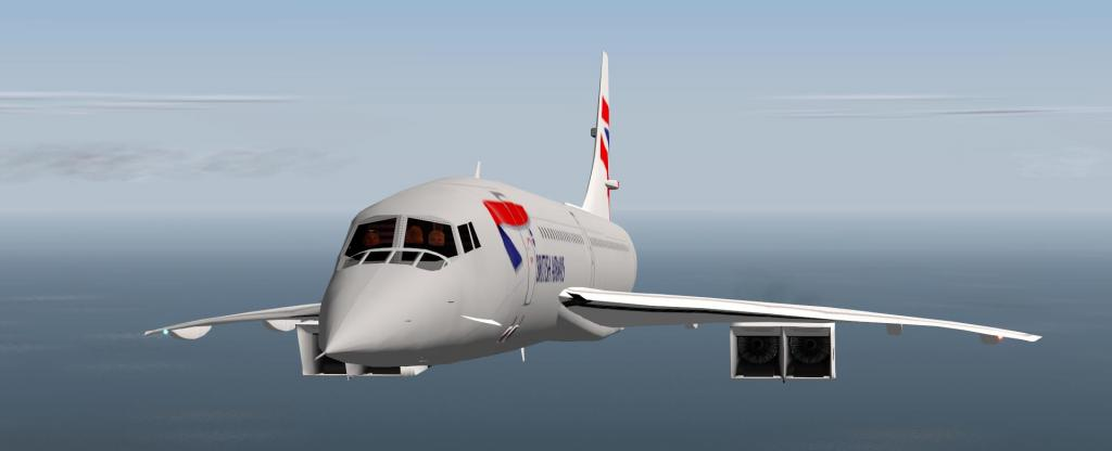 Concorde_visor.jpg