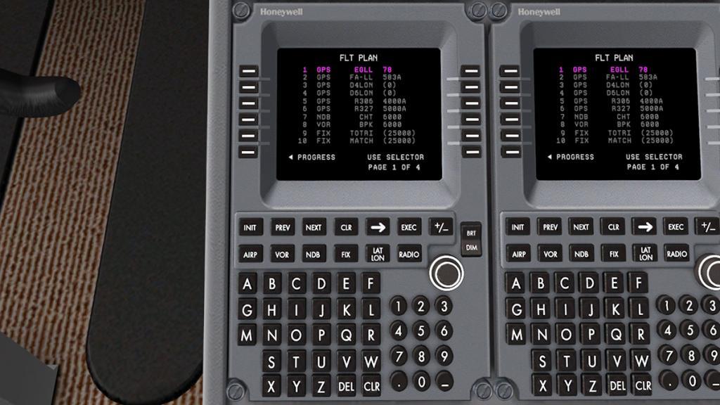 Hawker_4000_Flightplan.jpg