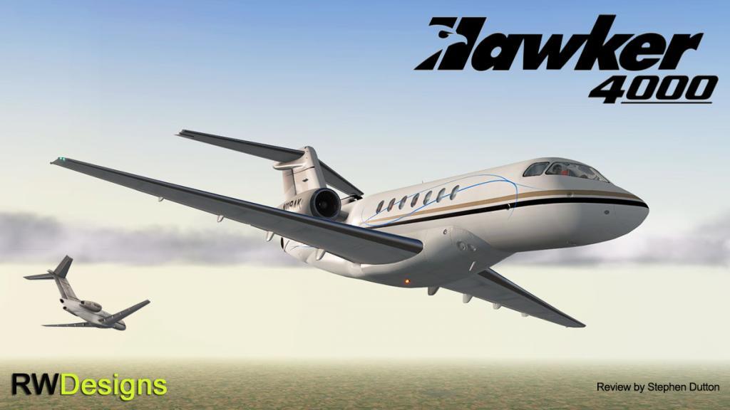 Hawker_4000_Header.jpg