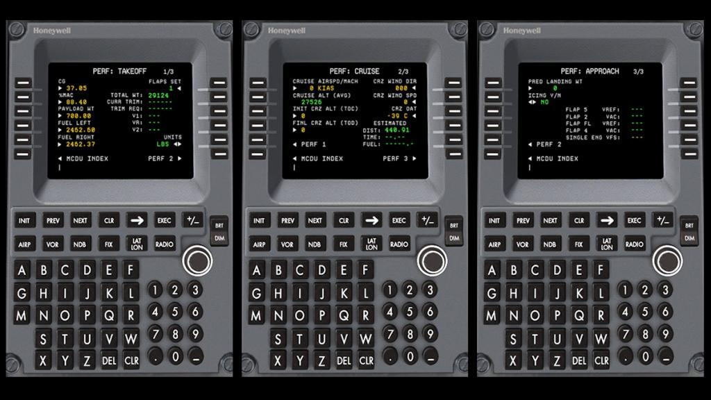 Hawker_4000_Perf.jpg