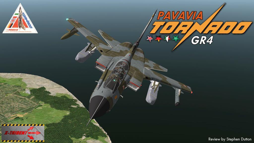 Tornado_Header.jpg
