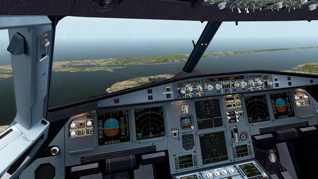 a320neo_Cockpit 1.jpg