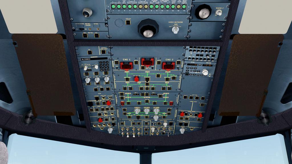 a320neo_Cockpit 2.jpg