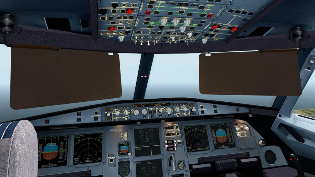 a320neo_Cockpit 7.jpg