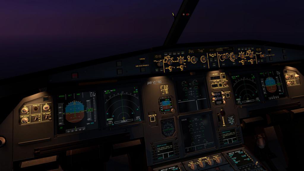 a320neo_Cockpit Night 1.jpg