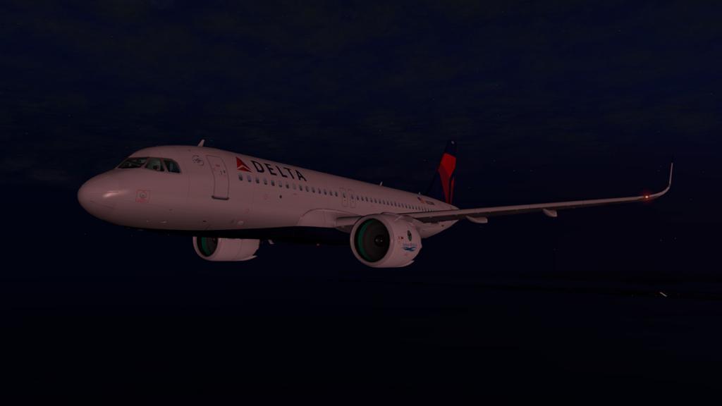 a320neo_Aircraft Night 1.jpg