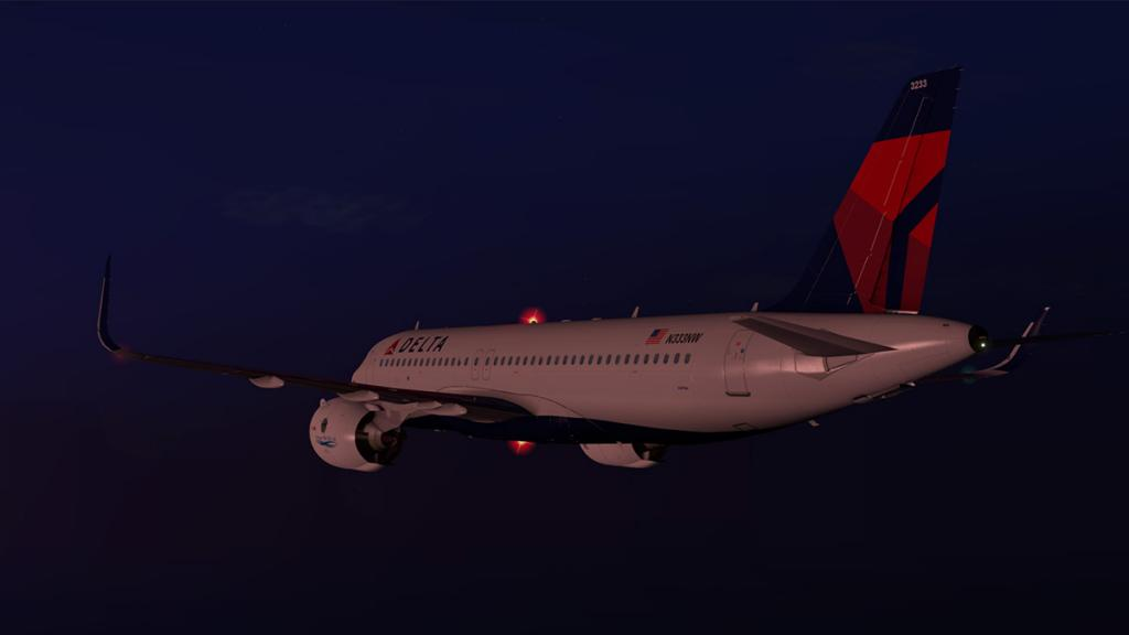 a320neo_Aircraft Night 2.jpg