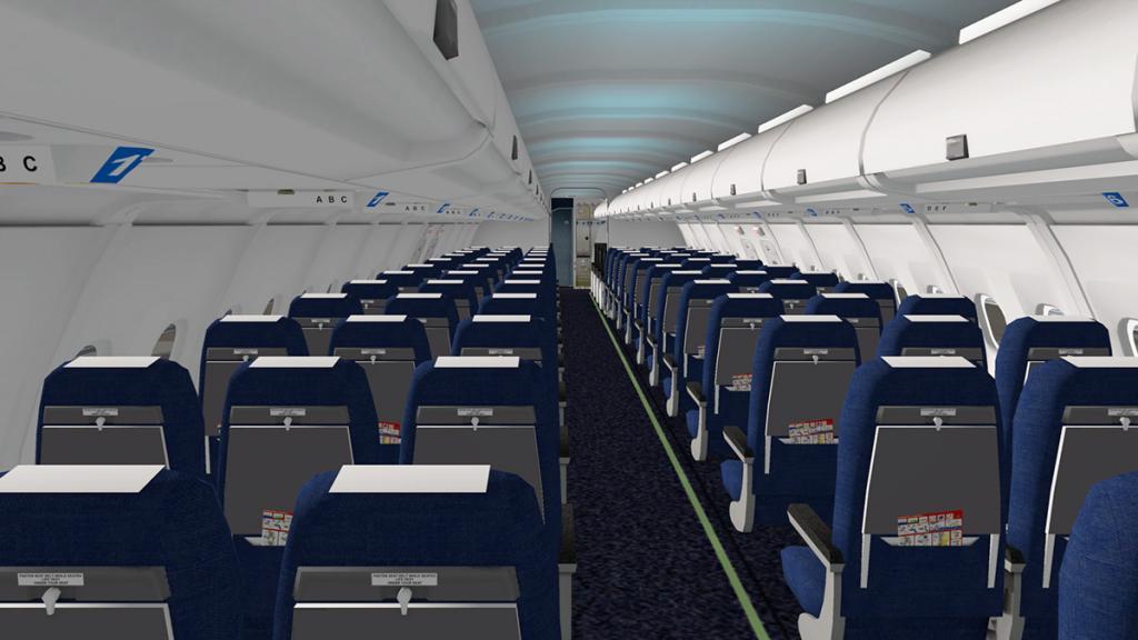 a320neo_Aircraft Cabin 1.jpg