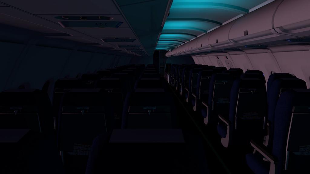 a320neo_Aircraft Cabin 2.jpg