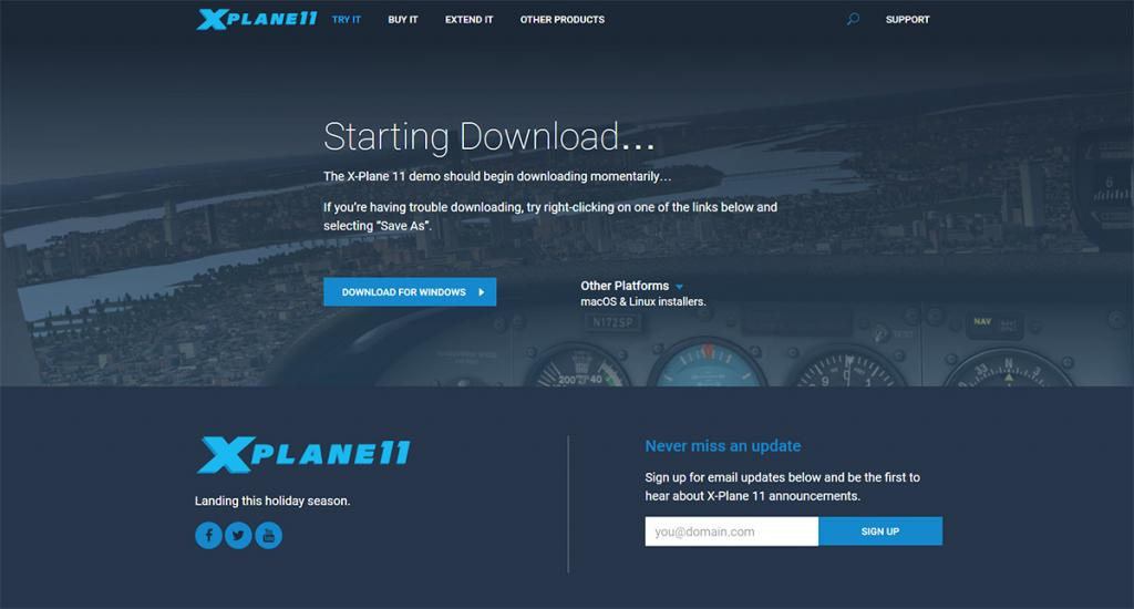 Laminar Startup.jpg