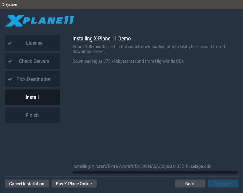 Laminar Downloader 3.jpg