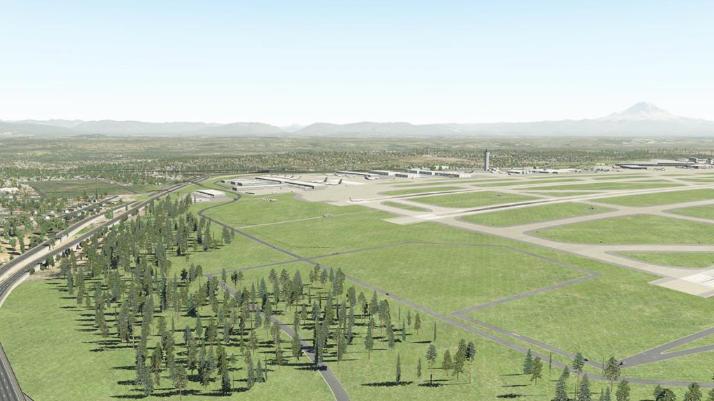 Simulator view 2.jpg