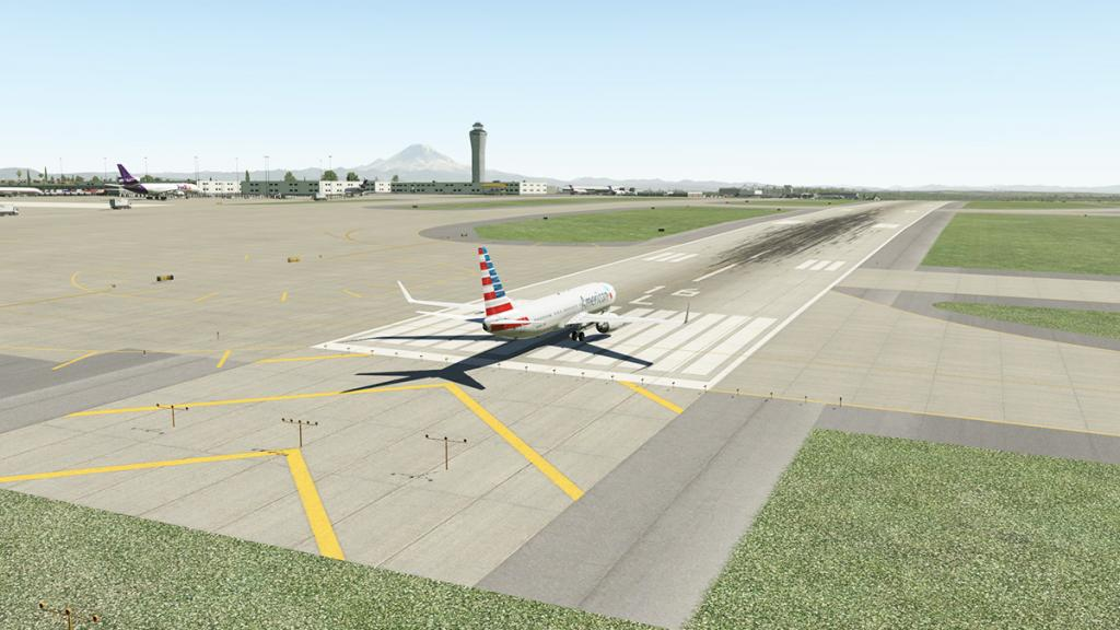 Simulator view 3.jpg