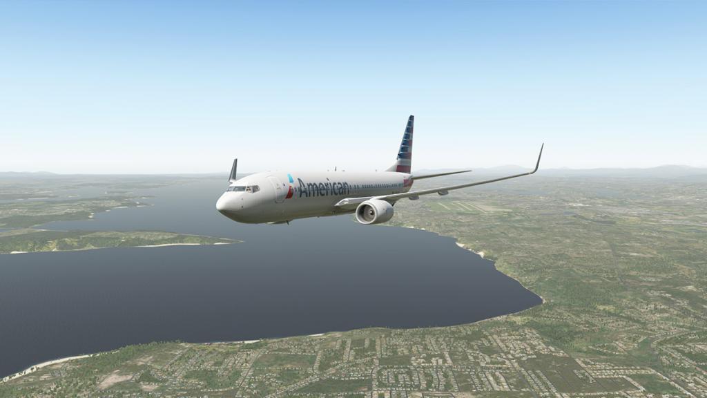 Simulator view 4.jpg