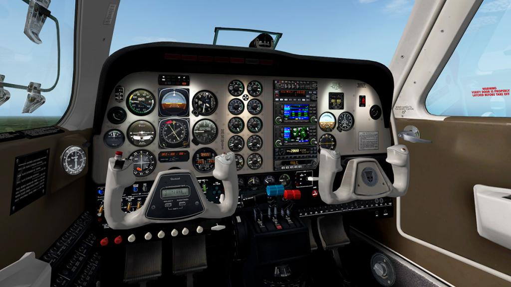 Car_B58_Baron_Cockpit 1.jpg