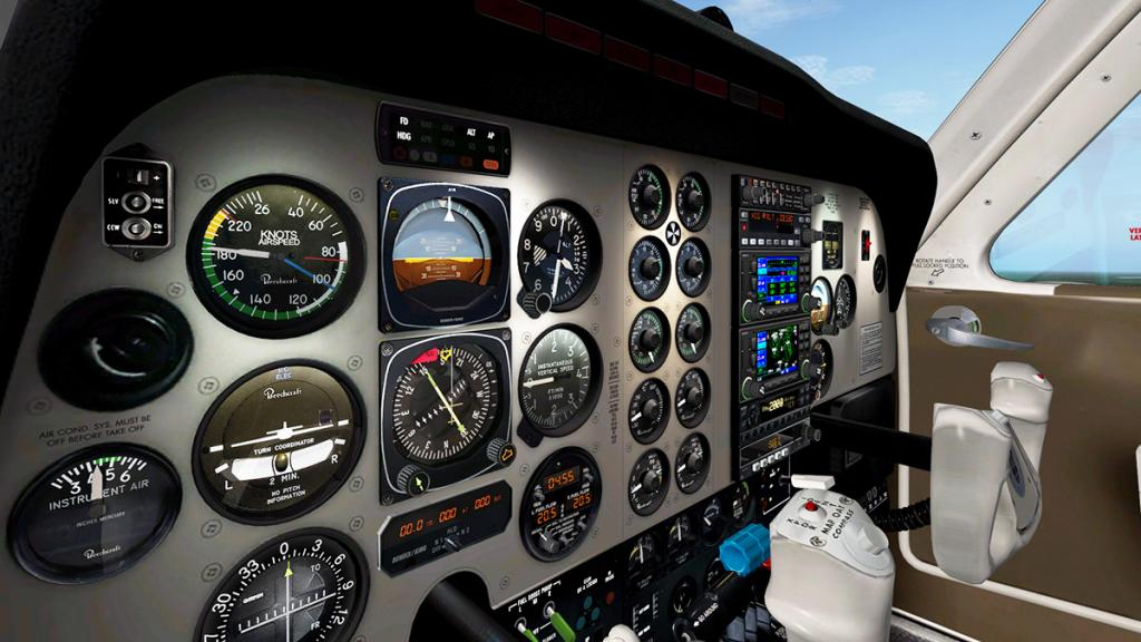 Car_B58_Baron_Cockpit 2.jpg