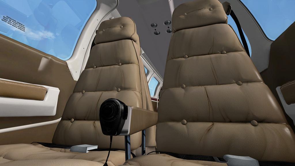 Car_B58_Baron_Cabin 1.jpg