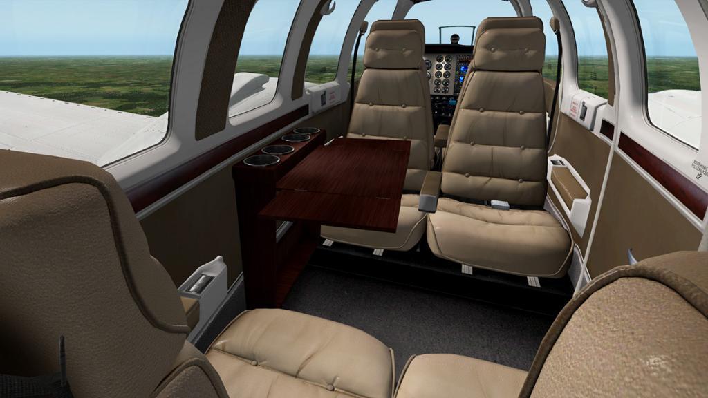 Car_B58_Baron_Cabin 3.jpg