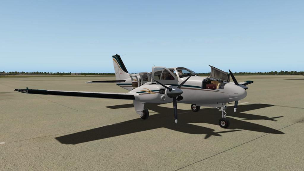 Car_B58_Baron_External 2.jpg