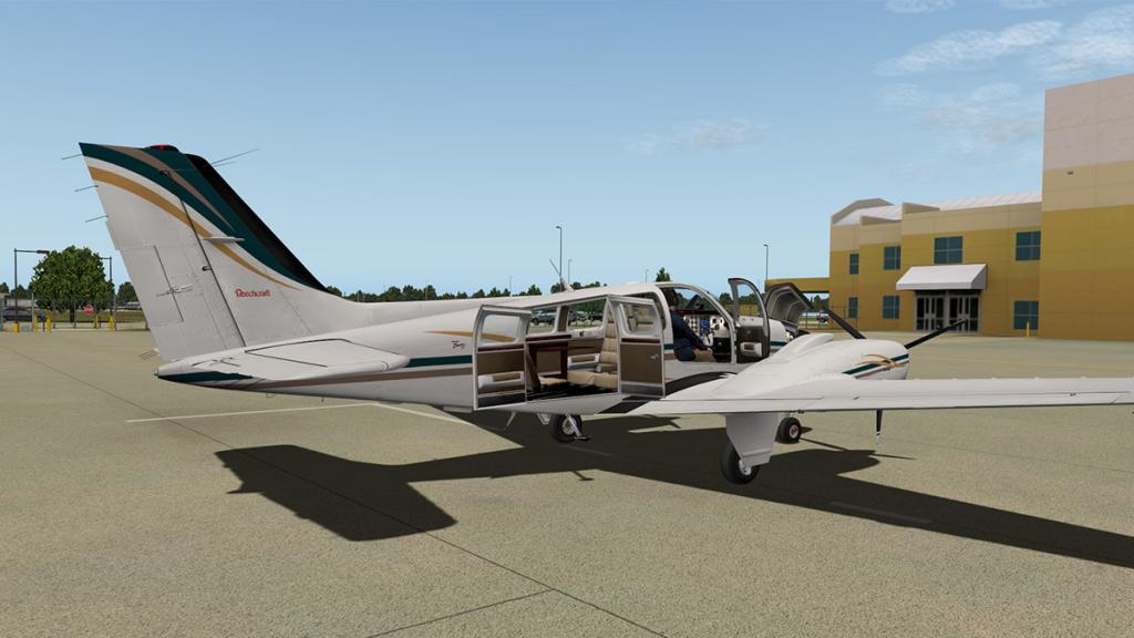 Car_B58_Baron_External 3.jpg