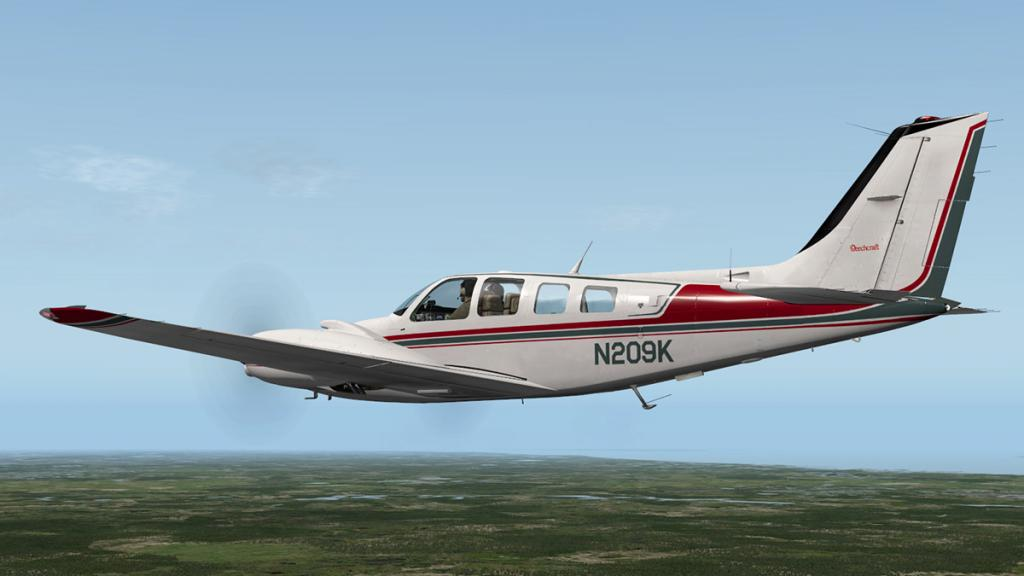 Car_B58_Baron_Livery Rear 4.jpg