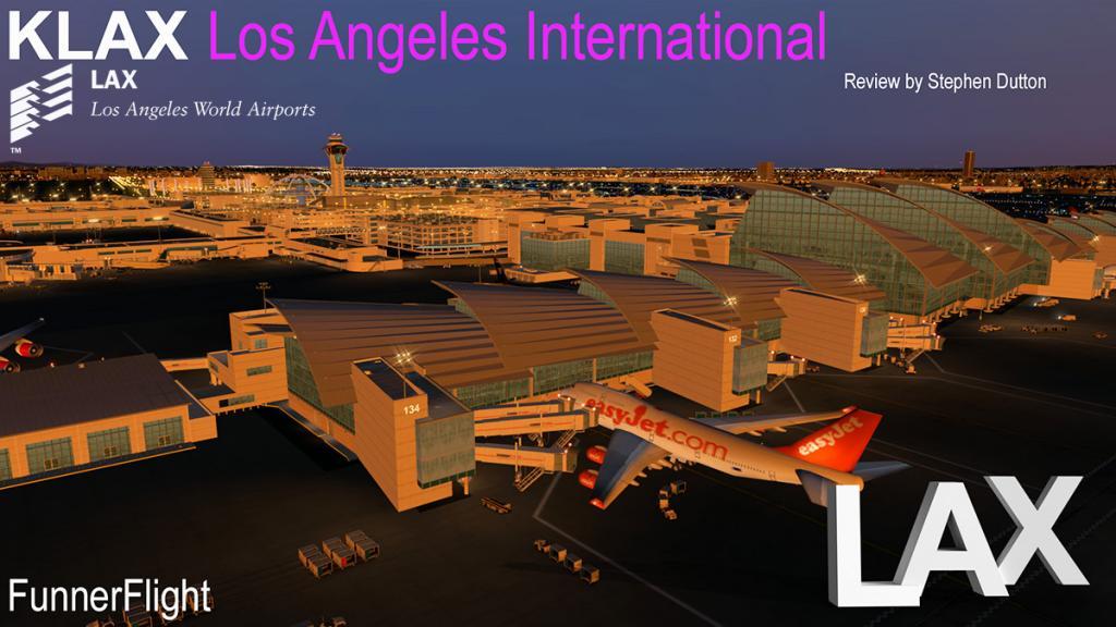 LAX Header.jpg