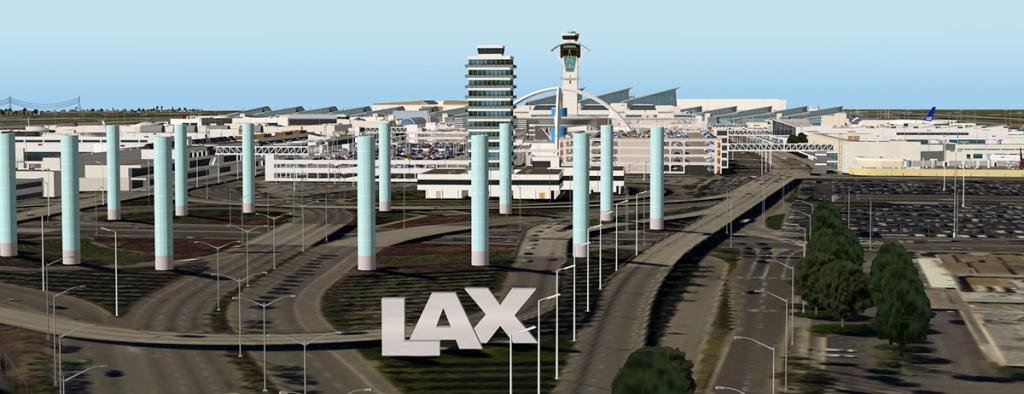 LAX Header LAX.jpg