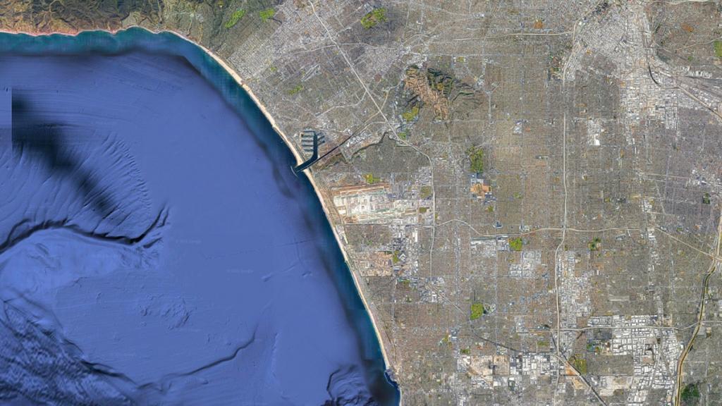 Google Maps LAX 1.jpg