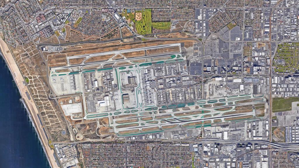 Google Maps LAX 2.jpg