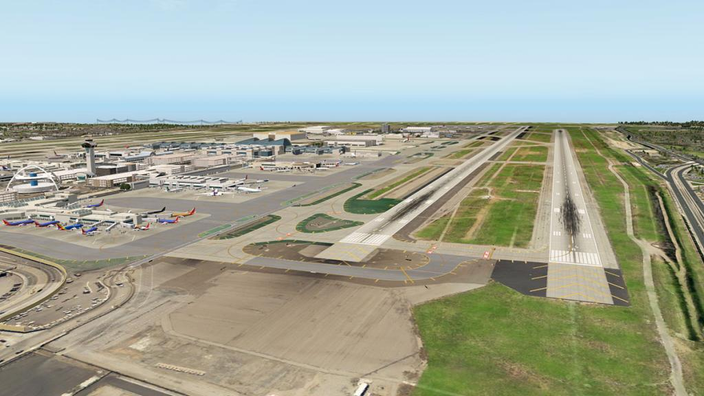 LAX overview 3.jpg