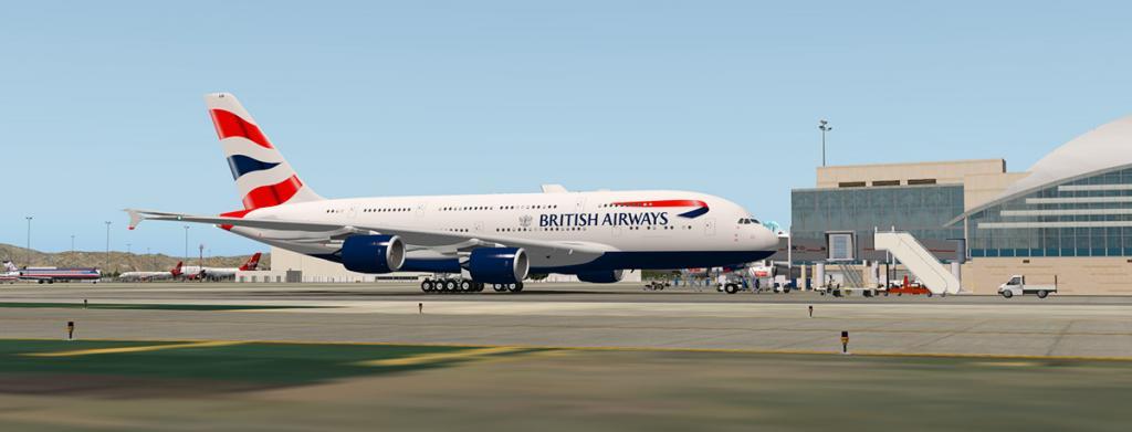 LAX Tom Bradley Inter A380 LG.jpg