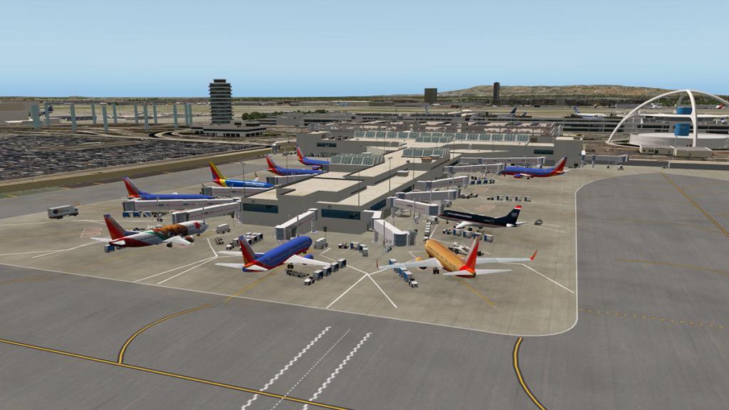 LAX Terminal 1.jpg