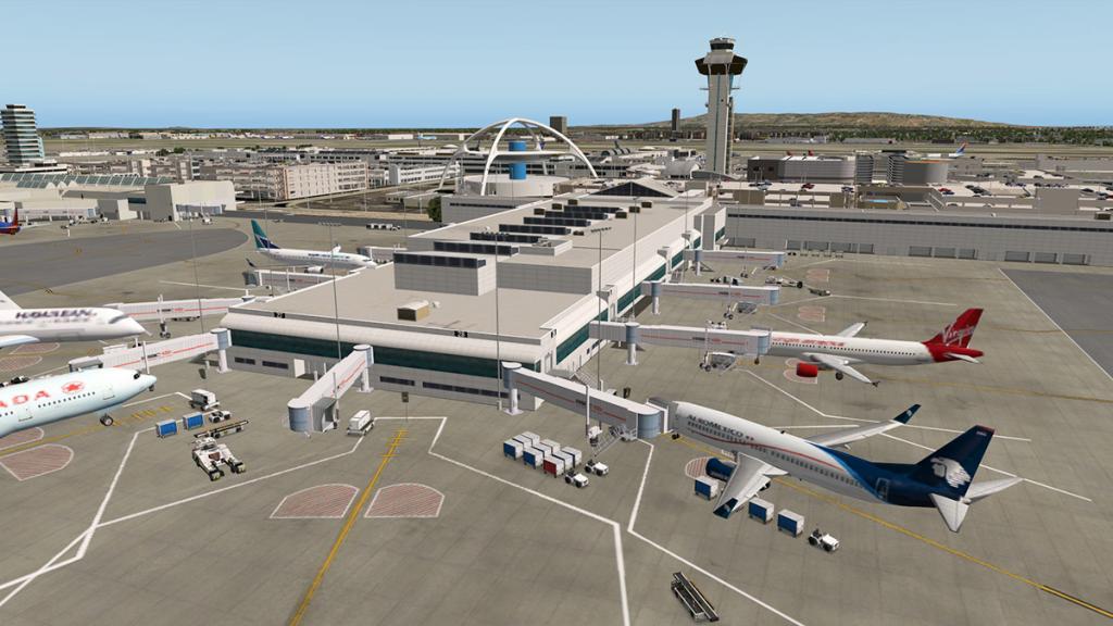 LAX Terminal 2.jpg