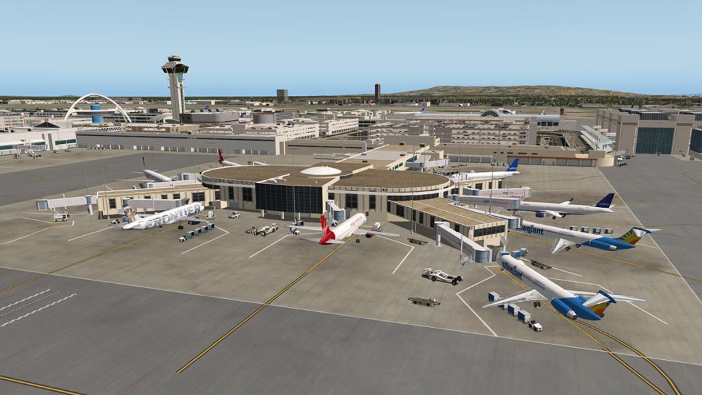 LAX Terminal 3.jpg