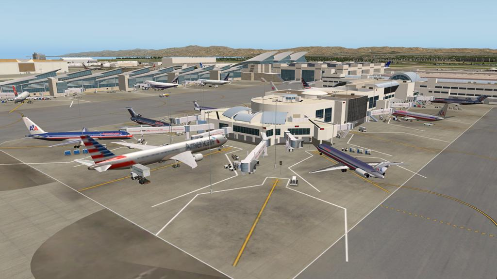 LAX Terminal 4.jpg