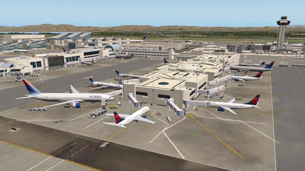 LAX Terminal 5.jpg