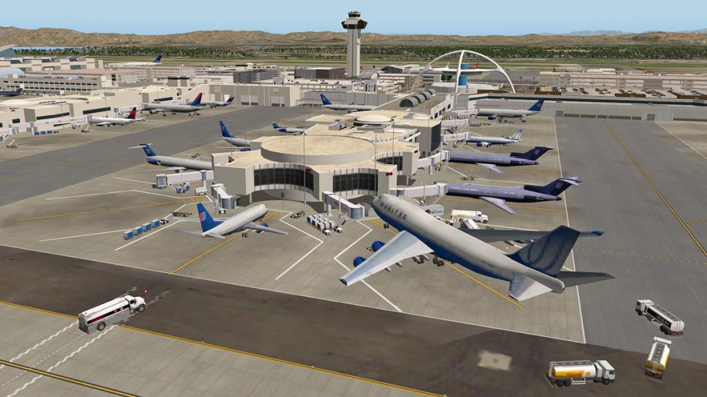 LAX Terminal 6.jpg