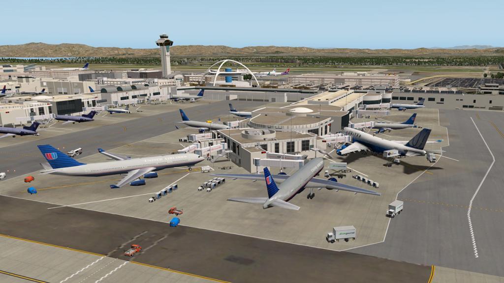 LAX Terminal 7.jpg