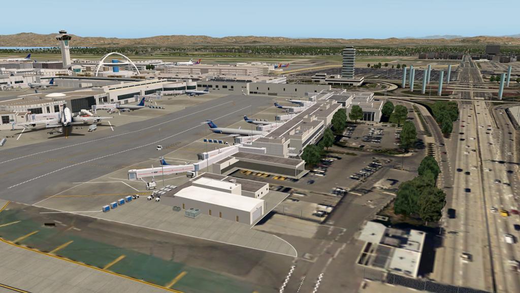 LAX Terminal 9.jpg