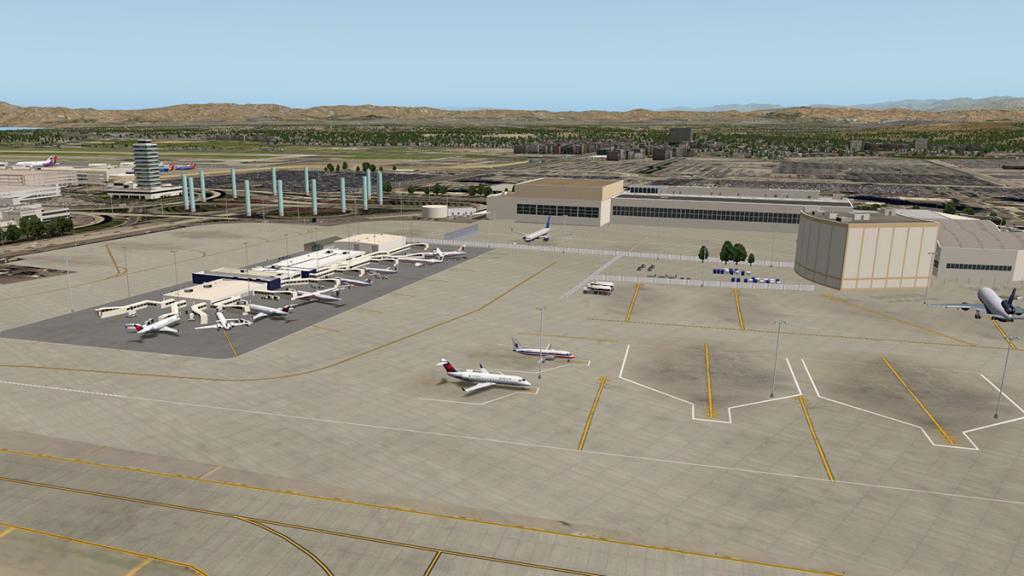 LAX Terminal 10.jpg
