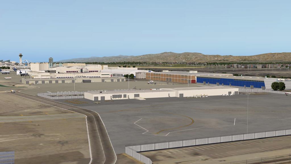 LAX Terminal Cargo north.jpg