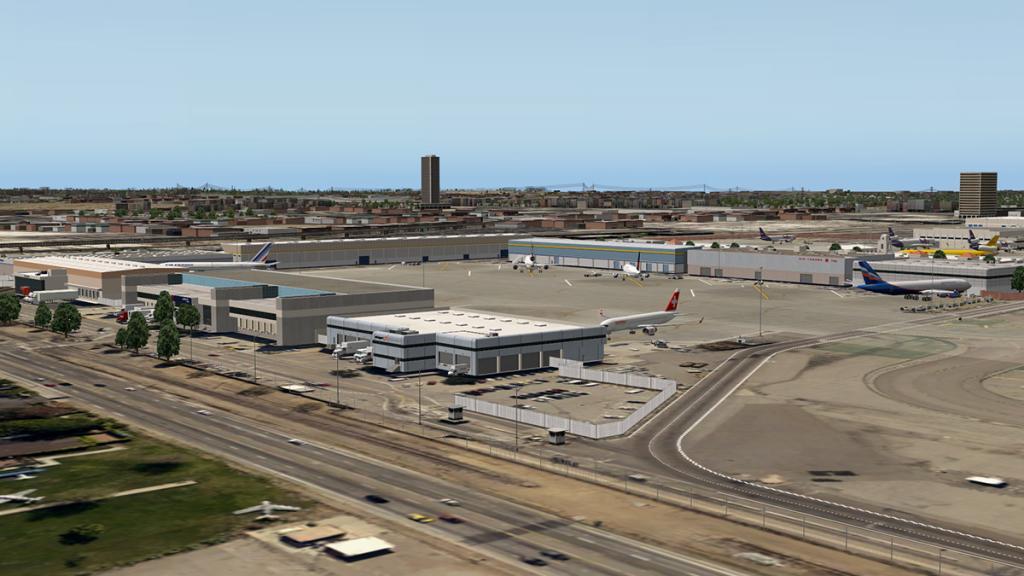 LAX South Cargo 1.jpg