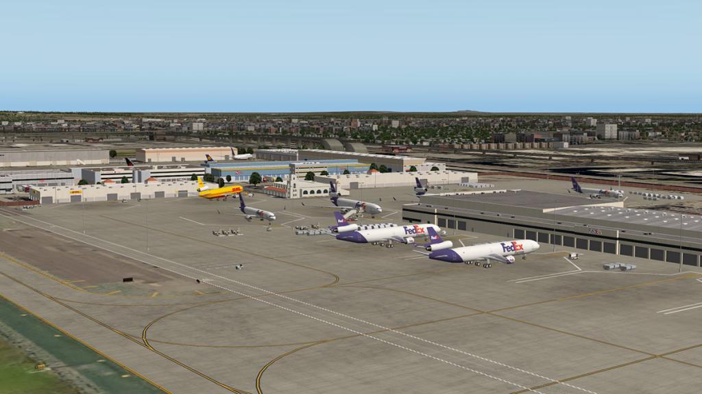 LAX South Cargo 2.jpg