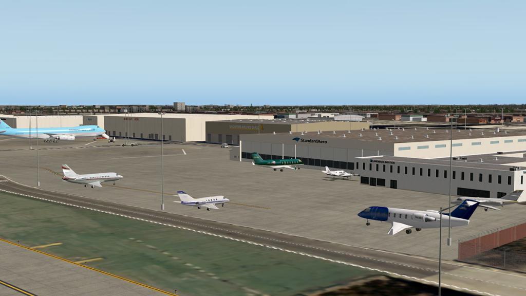 LAX South Cargo 3.jpg