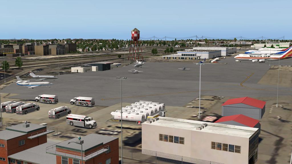 LAX South Cargo 4.jpg